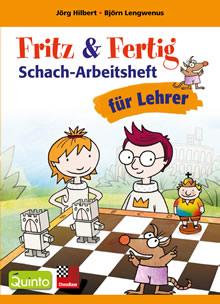 schach lernprogramm kostenlos