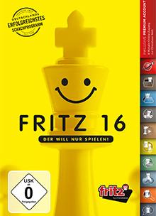 Chessbase 12 Premium Package Free Download