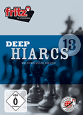 Deep Hiarcs 13 – Multiprozessor Version