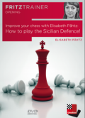 How to play the Sicilian Defence!