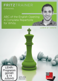 ABC of the English Opening