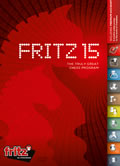 Fritz 15 - English Version