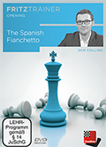The Spanish Fianchetto