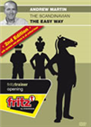 The Scandinavian - The easy way 2nd edition