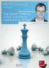 Französisch mit 3.Sd2: Ein Repertoire für Weiß