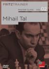 Master Class Band 2: Mihail Tal