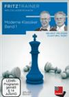 Moderne Klassiker Band 1