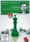 The new McCutcheon