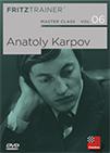 Master Class Band 6: Anatoly Karpov