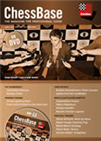 ChessBase Magazin 172