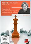 Power Play 23 - Abgelehntes Damengambit: Ein Repertoire für Schwarz