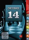 ChessBase 14 Premiumpaket