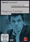 Master Class Band 8: Magnus Carlsen