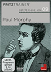 Master Class Band 9: Paul Morphy
