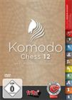 Komodo 12