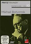 Master Class Band 10: Mikhail Botvinnik