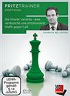 Die Wiener Variante - eine verlässliche und ambitionierte Waffe gegen 1.d4