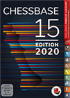 ChessBase 15 - Premiumpaket