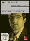 Master Class Band 11: Vladimir Kramnik