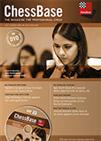 ChessBase Magazin 190