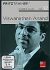 Master Class Band 12: Viswanathan Anand