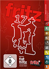 Das ganz große PC-Schachprogramm - Jetzt mit FAT FRITZ