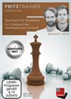 Spanisch für Eroberer - Ein strategisches Weißrepertoire mit 6.d3