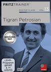 Master Class Band 13 - Tigran Petrosian