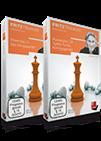 Power Play 27 und 28 - Das Königsgambit und Taktik-Turbo