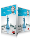 Beschleunigtes Sämisch Band 1 und 2 - Benoni/Königsindisch/Grünfeld: Ein Weißrepertoire nach 1.d4 Sf6 2.c4 g6 3.f3