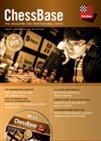 ChessBase Magazin 199