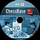 ChessBase Magazin Extra 200