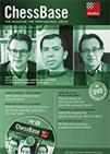 ChessBase Magazin 201