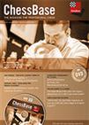 ChessBase Magazin 202