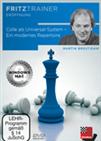 Colle als Universal-System - ein modernes Repertoire