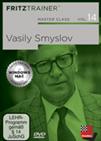 Master Class Band 14 - Vasily Smyslov
