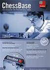 ChessBase Magazin 203