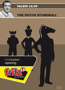 The Dutch Stonewall