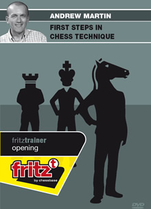 https://shop.chessbase.com/en/pics/bp_6270