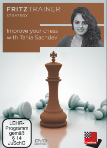 http://shop.chessbase.com/en/pics/bp_6693