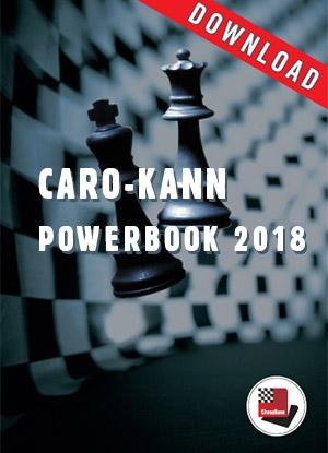 Fritz Power Book 2019 Bp_8139