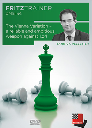 The Vienna Variation