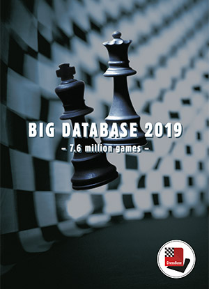 Big Database 2019 Bp_8221