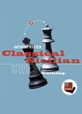 Classical Sicilian (2nd Edition)