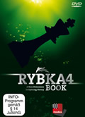 Rybka 4 Book by Jiri Dufek