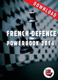 French Defence Powerbook 2014