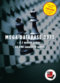 Upgrade Mega 2015 from Big 2014