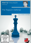 The Ragozin Defense