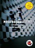 Mega Database 2017 Upgrade from older Mega
