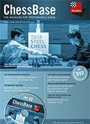 ChessBase Magazine 200